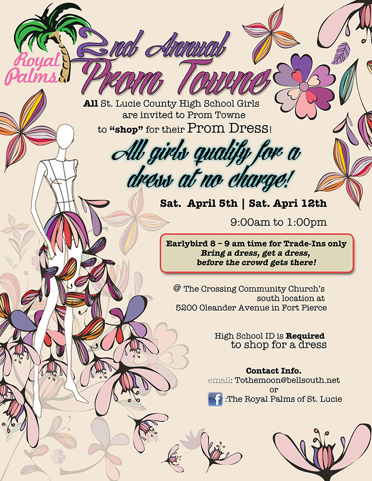 Prom-Towne-Event-Flyernew